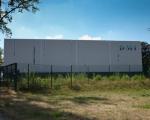 DMI Colditzer - G2_2010 -07-18_ 5 Fertigstellung 003