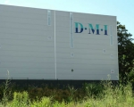 DMI Colditzer - G2_2010 -07-18_ 5 Fertigstellung 004