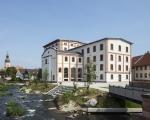 Umbau Alte Mühle Willstätt