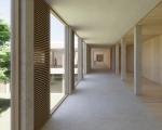 ip-sanierung-windeck-gymnasium-buehl-flur