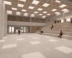 ip-sanierung-windeck-gymnasium-buehl-foyer-1