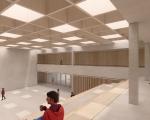 ip-sanierung-windeck-gymnasium-buehl-foyer-2